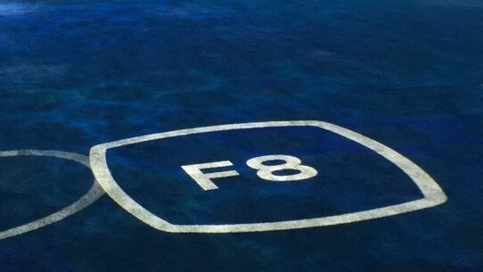 Facebook's Parse announces new SDKs for the 'Internet of Things'