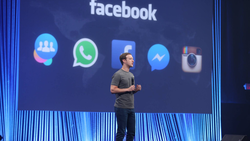 Facebook video is on course to steal YouTube's video sharing crown