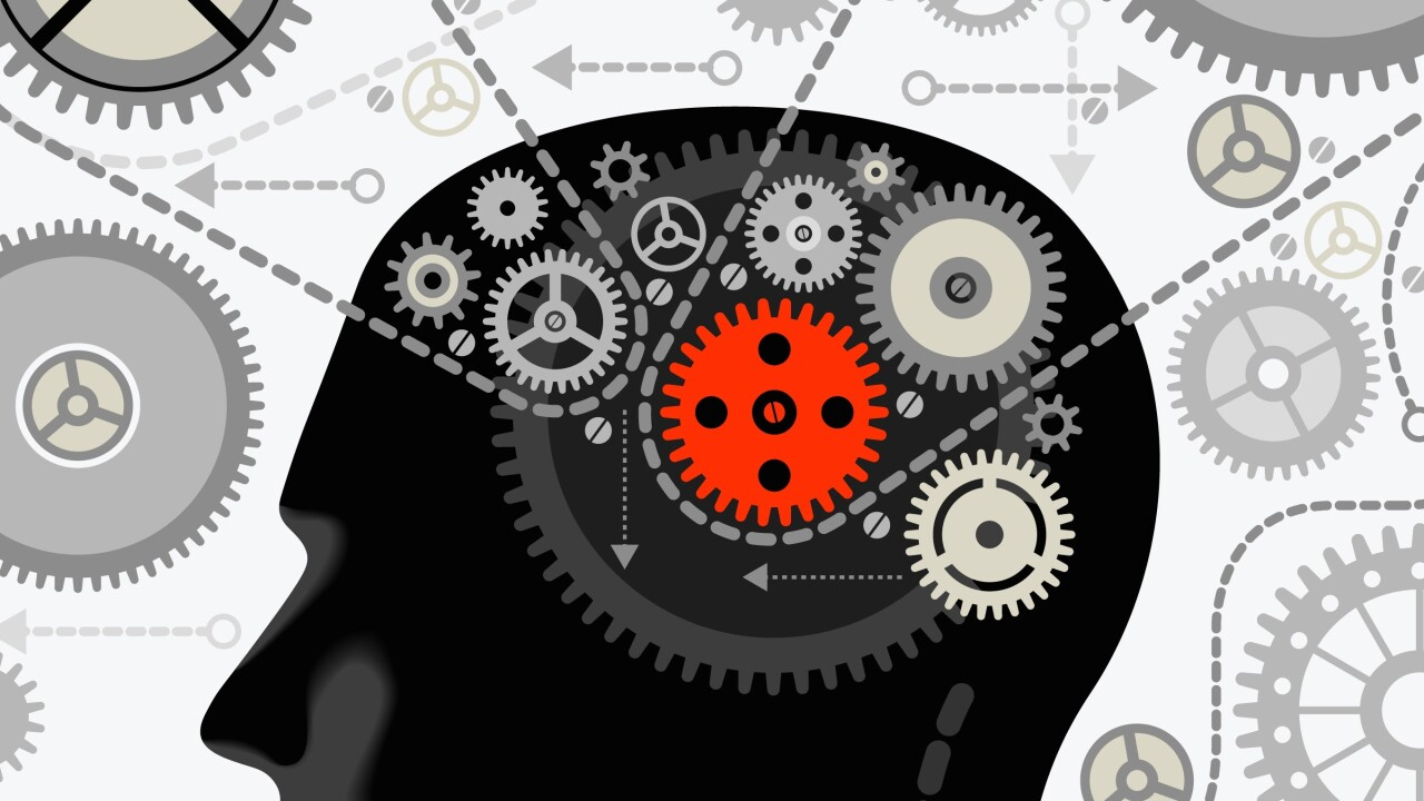 6 back-end techniques that support rapid innovation