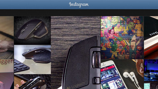 New uploader app lets you post photos to Instagram directly from your Mac
