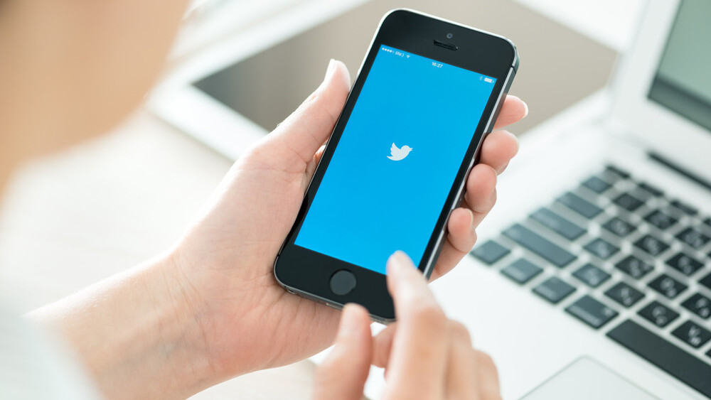 Why online publications can live without Twitter