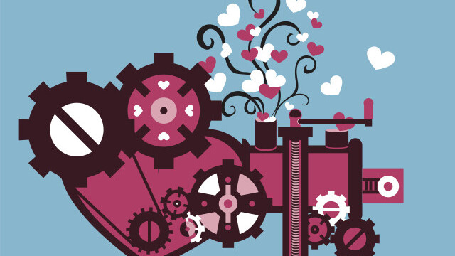 Forget MVPs, startups need to create minimum 'lovable' products
