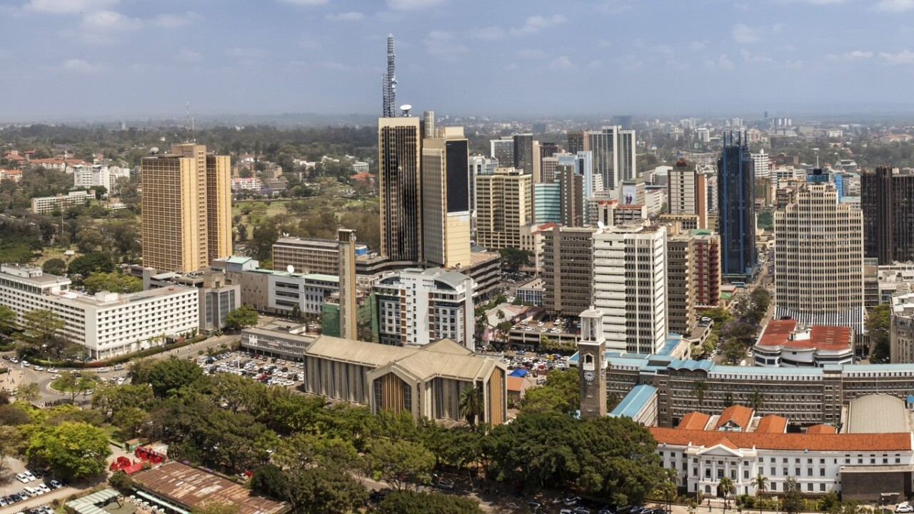 February in Africa: All the tech news you shouldn't miss from the past month