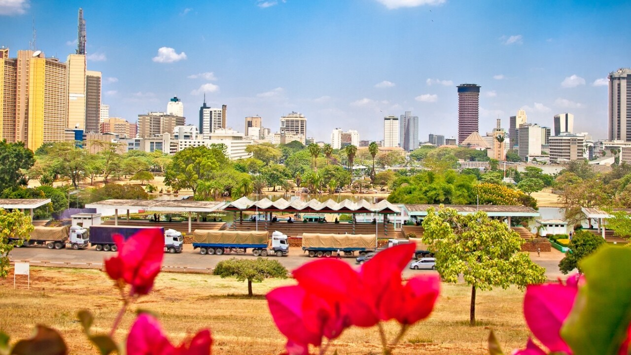 March in Africa: All the tech news you shouldn't miss from the past month