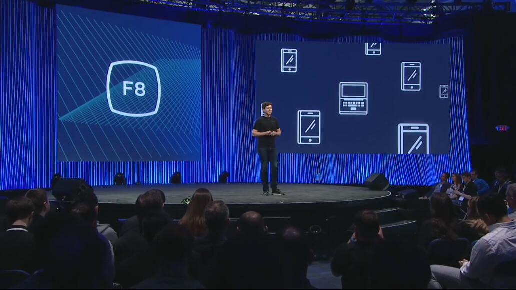 Facebook's Parse releases SDKs for iOS, Android and Mac as open source projects