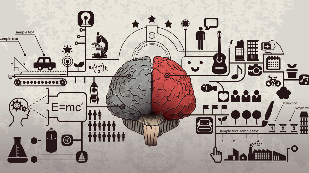 6 ways to use psychology to boost app engagement
