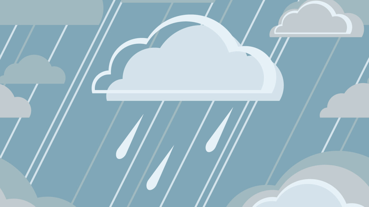 6 hidden challenges of using the cloud for big data and how to overcome them