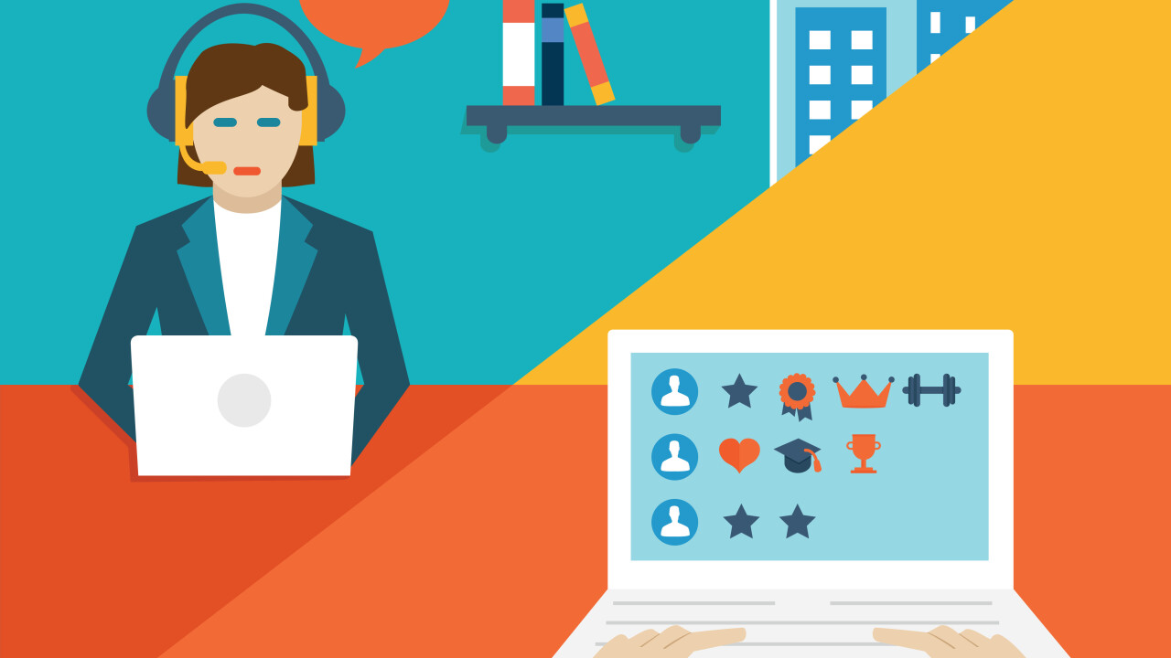 How onboarding your clients helps manage expectations