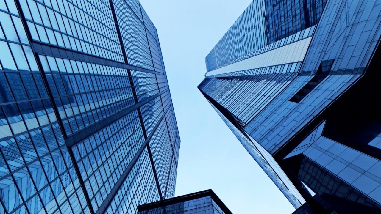 The great escape: Survey reveals the secret struggles of corporate life