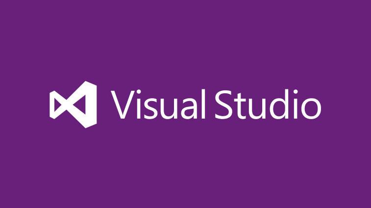 Microsoft is open sourcing Visual Studio's build tool, MSBuild