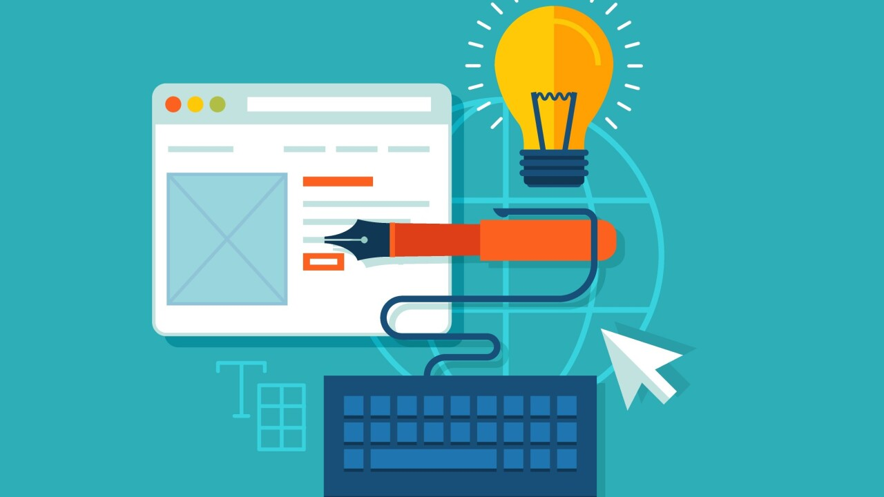 3(+3) of the best Website Builders and how to choose the right one for your needs