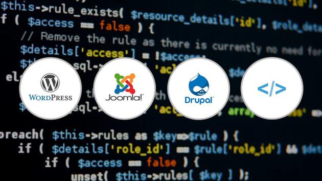 Get 96% off lifetime access to OSTraining's Web development video tutorials