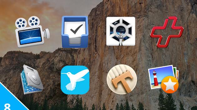 The Ultra-Premium Mac Bundle: Deal extended an extra week!