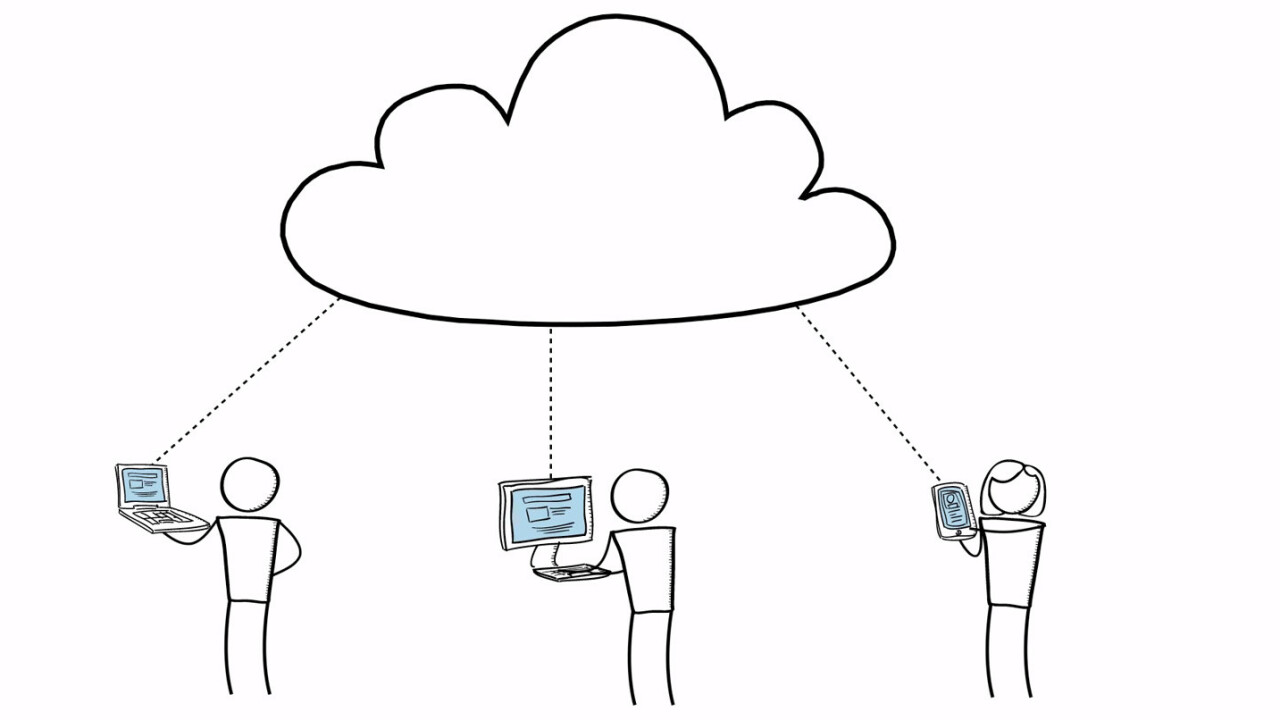 Amazon introduces an app marketplace for its cloud-based virtual desktops