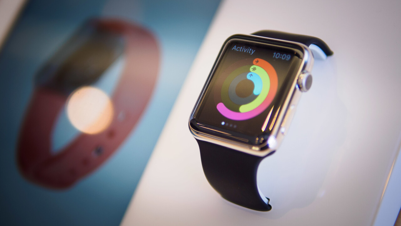 Apple will release a native Watch SDK preview at WWDC, with a full kit coming this fall