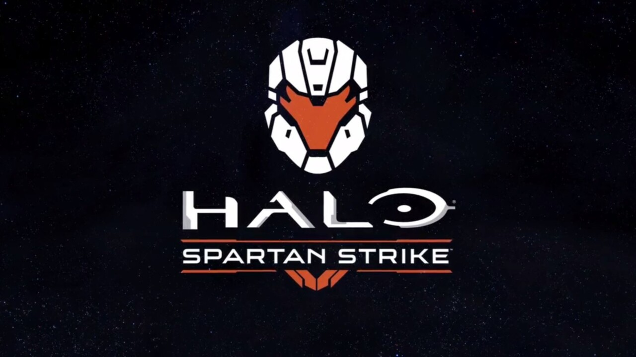 Microsoft releases Halo: Spartan Strike for Windows 8, Windows Phone… and iOS