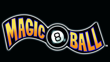 Mattel is bringing the Magic 8 Ball back to life with new iOS app