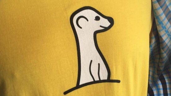 Meerkat launches public beta on Android