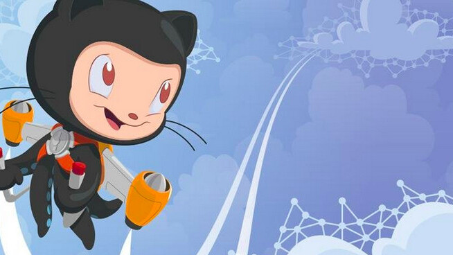 GitHub is back after 5 days of DDoS attacks