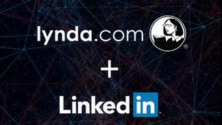 LinkedIn just dropped $1.5 billion to buy online learning company Lynda.com