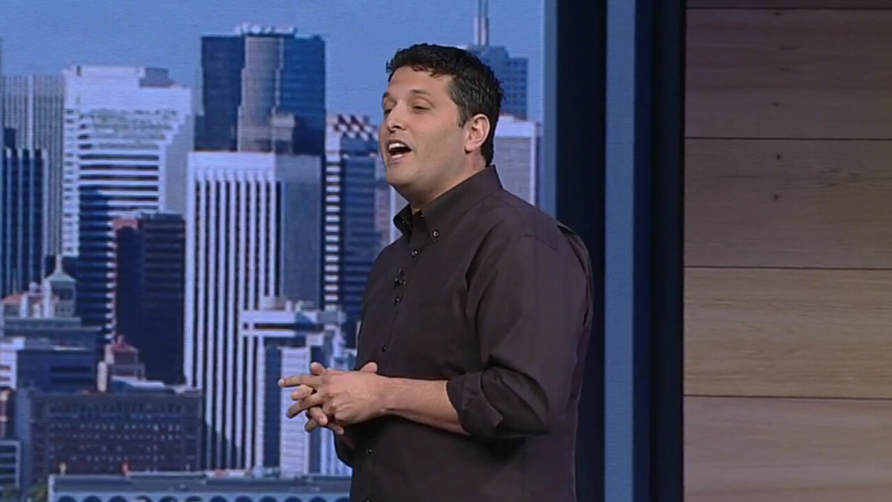 Developers can convert their iOS apps to Windows 10 apps