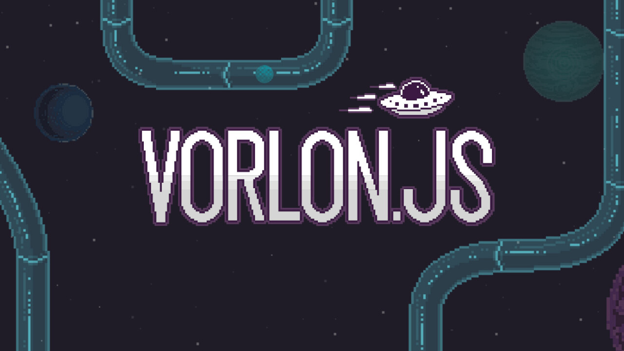 Vorlon is a new framework from Microsoft that helps you debug Javascript on remote devices