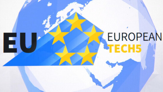 Tech5 Spain: Packlink named Spain's fastest-growing tech startup