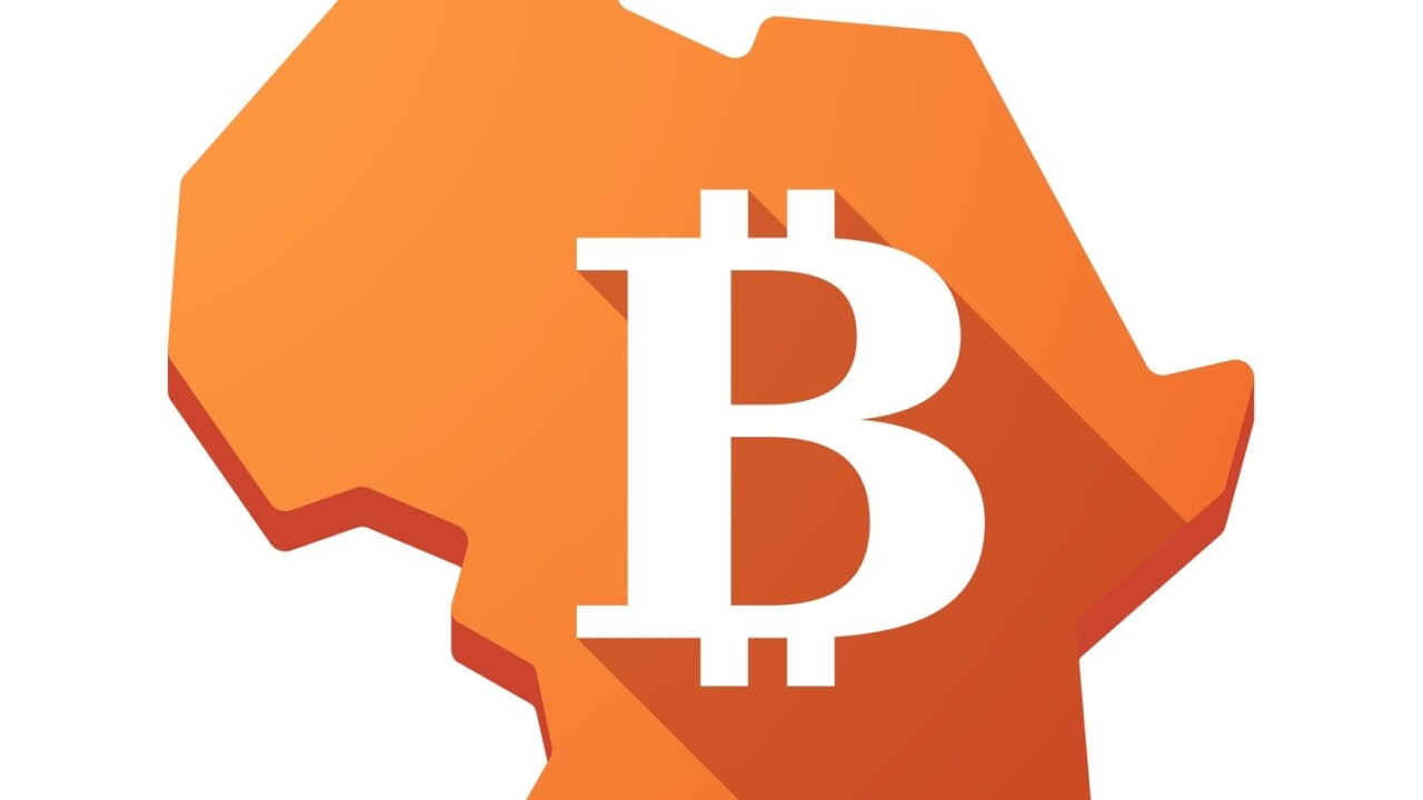 How Bitcoin could revolutionize remittance in Africa