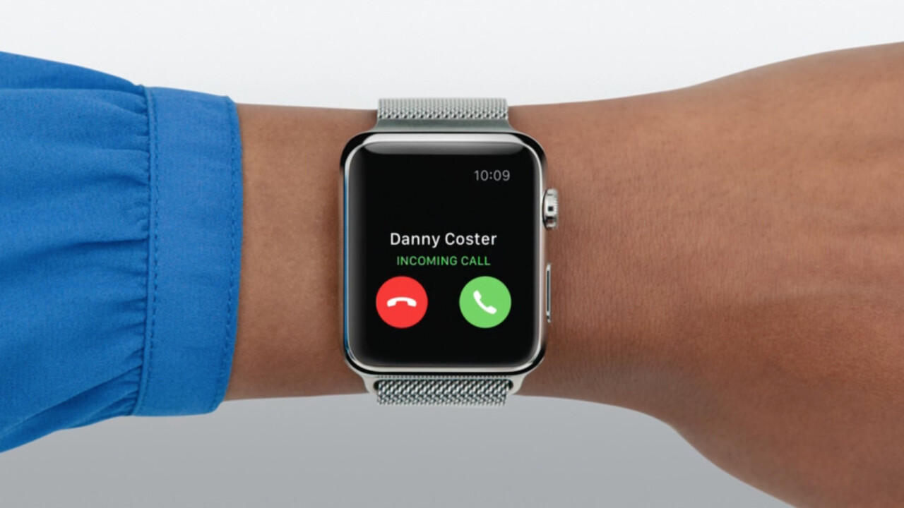 Yes, I'll buy ANYTHING that Apple sells