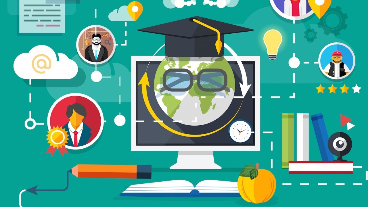Why micro learning is educating the ADD generation