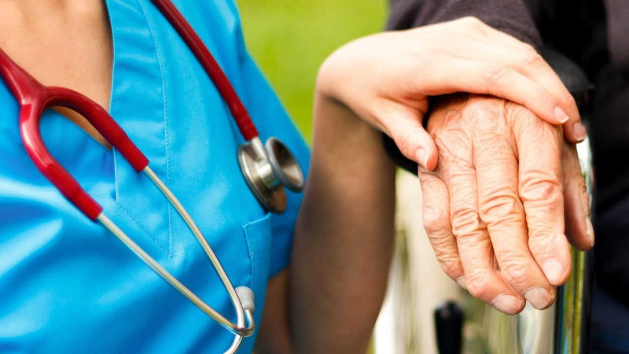 6 reasons why American healthcare is broken