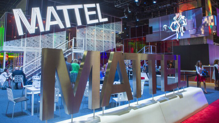 Hasbro, Mattel and others pay $835,000 settlement for tracking children online