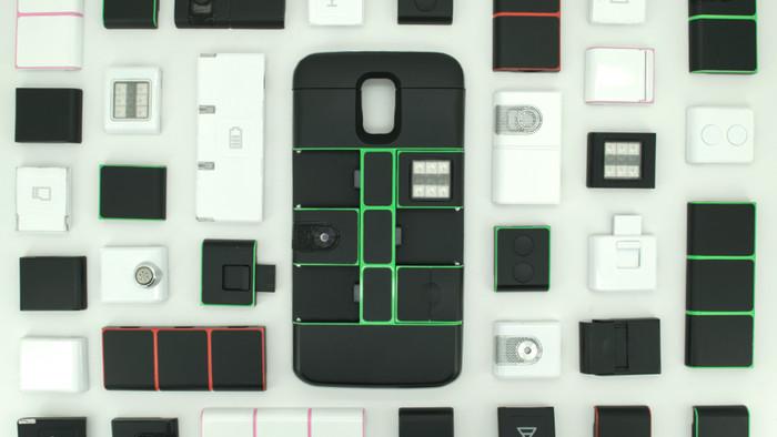 "Nexpaq: ""the first truly modular smartphone case"""