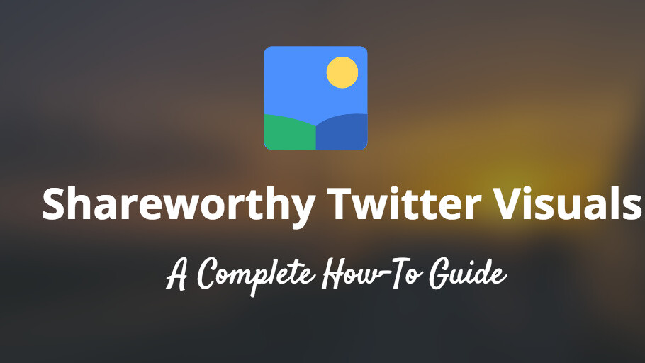11 ways to maximize engagement on your tweets