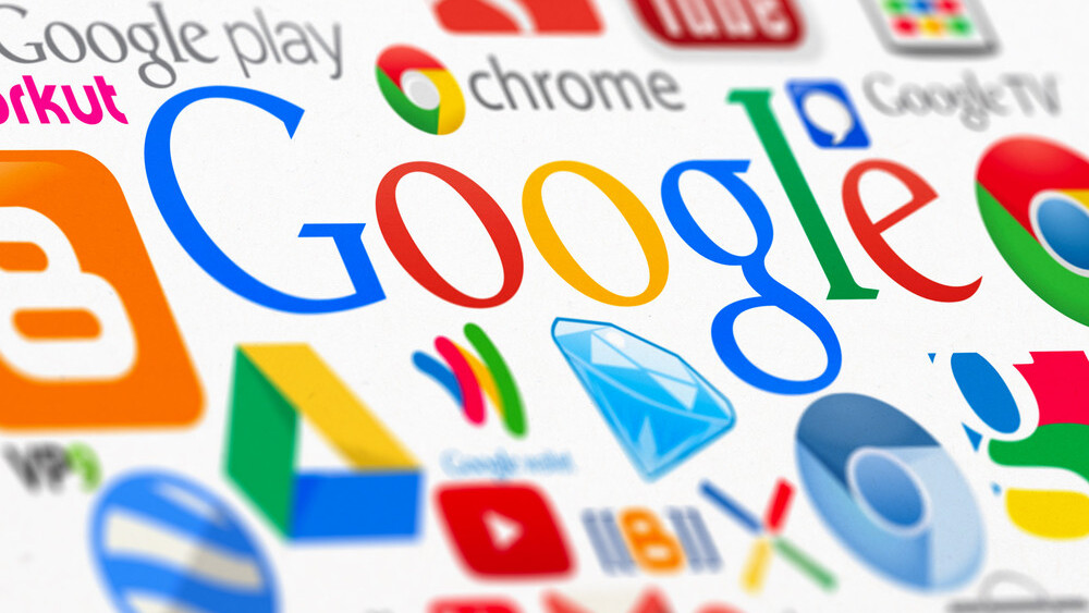 Roundup: All of Google's jokes for April Fools' Day 2015