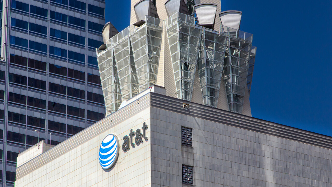 AT&T 'Access' connects low income homes to the internet for $5 a month