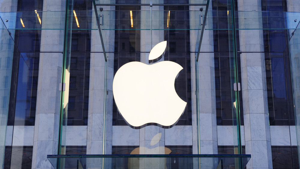 Apple is testing Analytics for the App Store