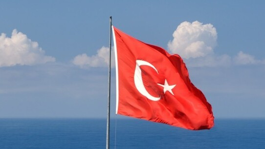 Twitter and YouTube have been blocked again in Turkey