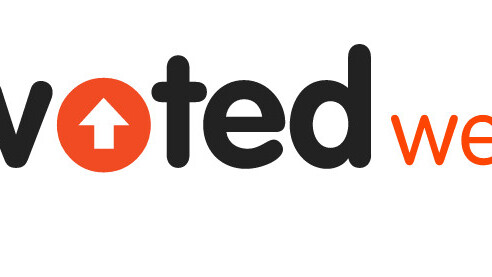 Reddit launches Upvoted Weekly newsletter to highlight the best of the site
