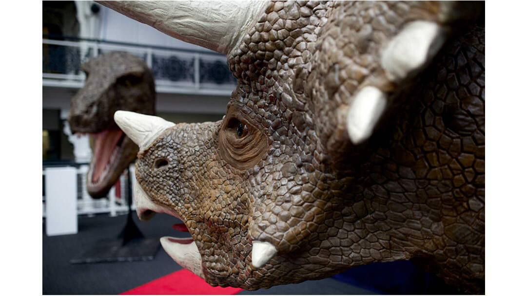Adobe demos upcoming Photoshop 3D magic at London print show