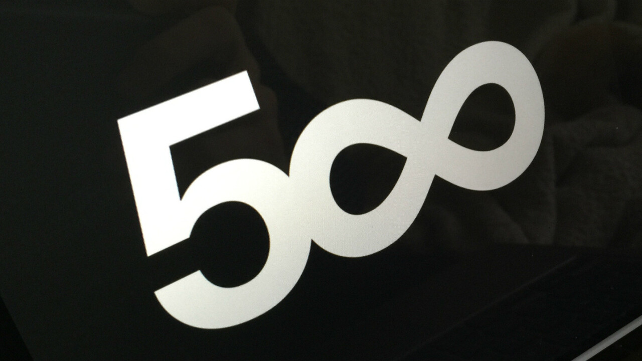From co-founder to ousted CEO of 500px: Trials, errors, and lessons learned