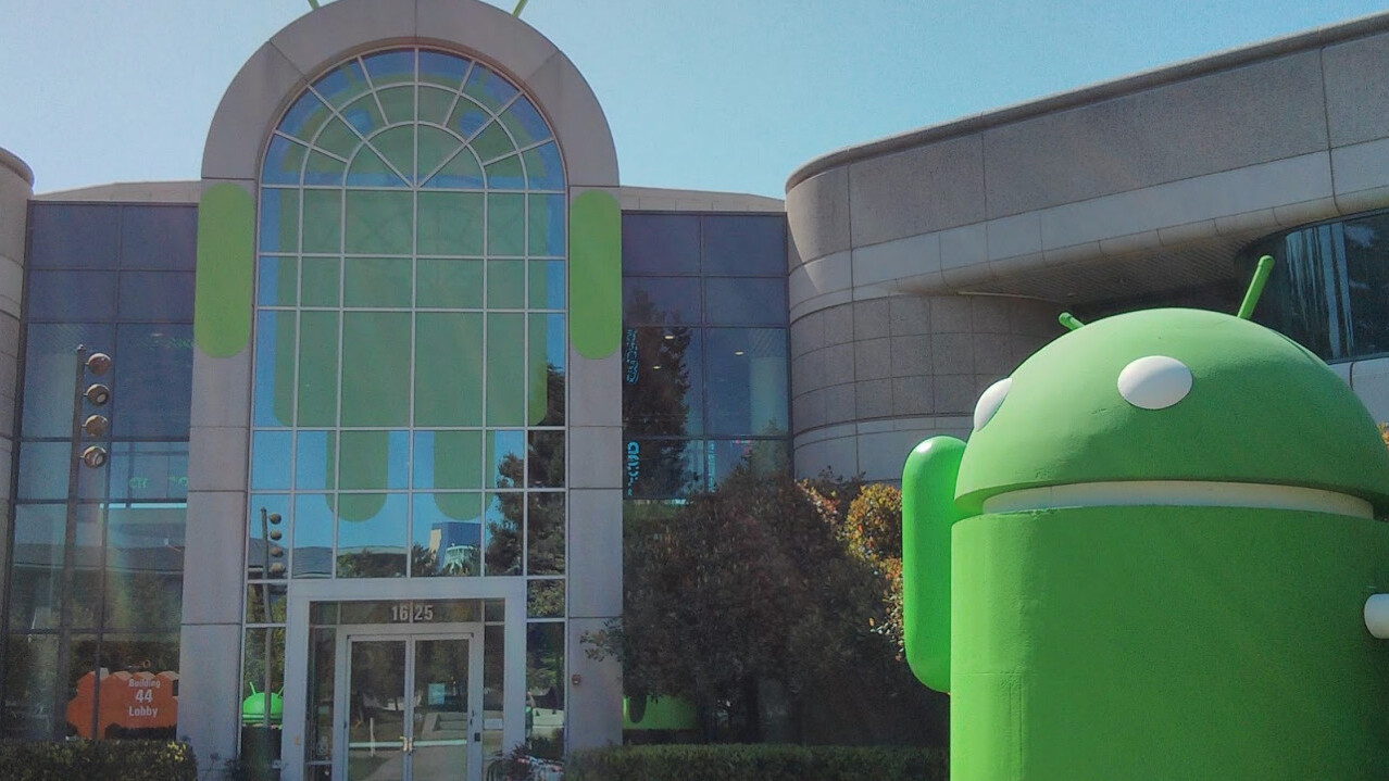 The Oracle v. Google trial draws sketchy image of Android's Java use