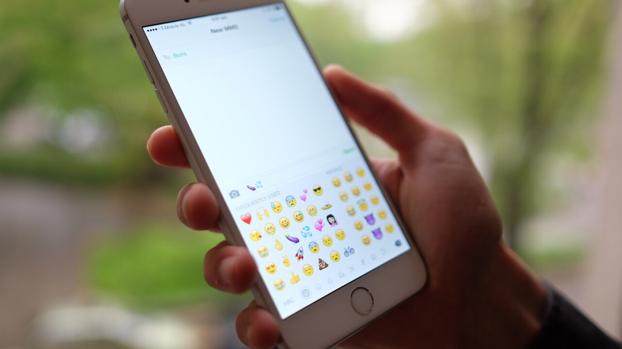 The next emoji update will clarify their meanings: Are you using them right?