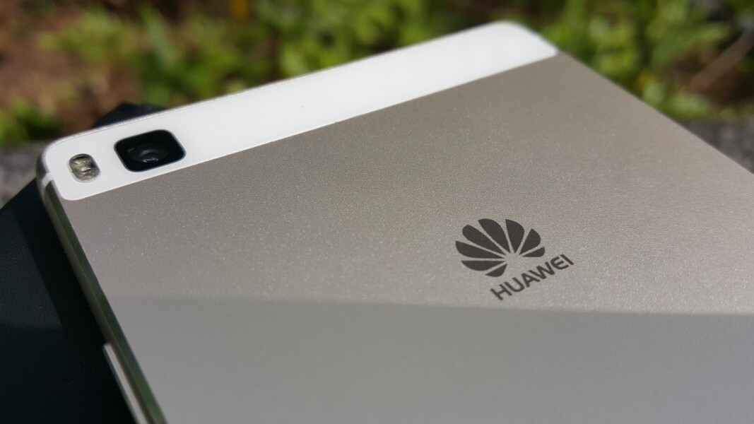 Huawei P8 review: An underdog flagship I wanted to love, but