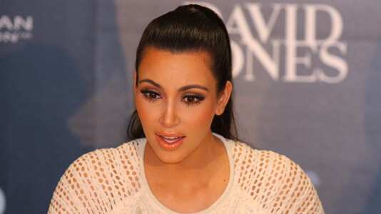 How to block the Kardashians from your news feeds