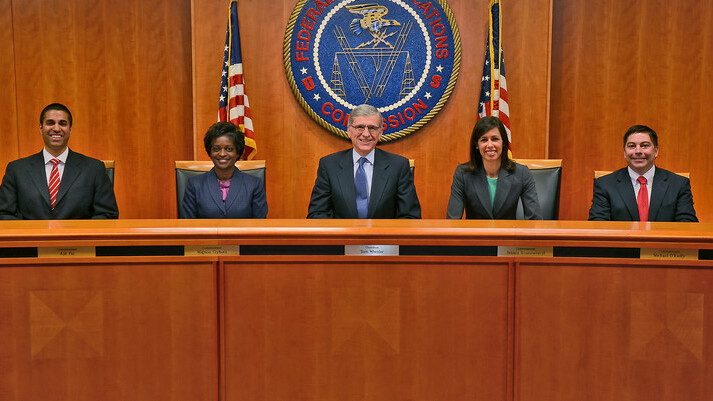 FCC set to propose $1.7b plan to offer poor families subsidized internet access