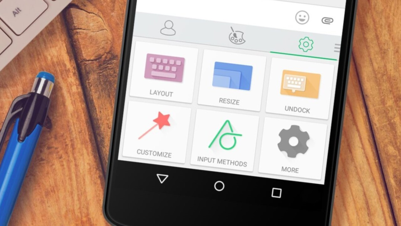 15 of the best new and updated Android apps from May