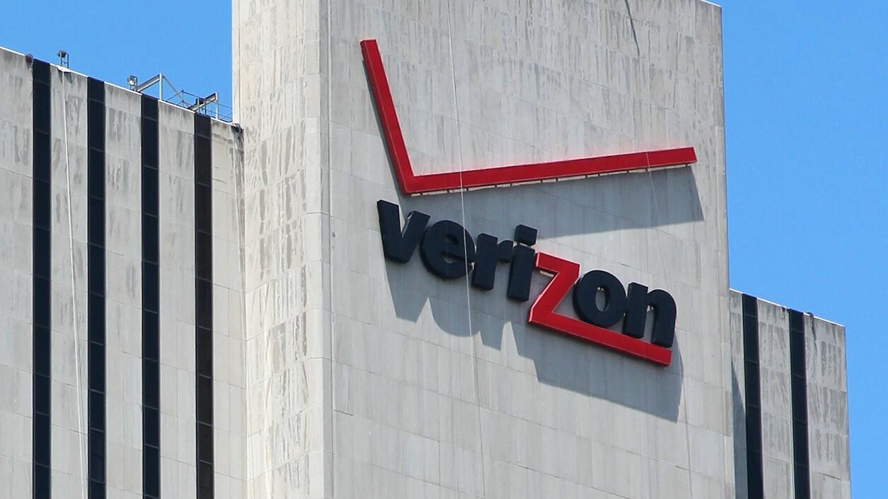 Verizon is buying AOL for $4.4 billion in cash