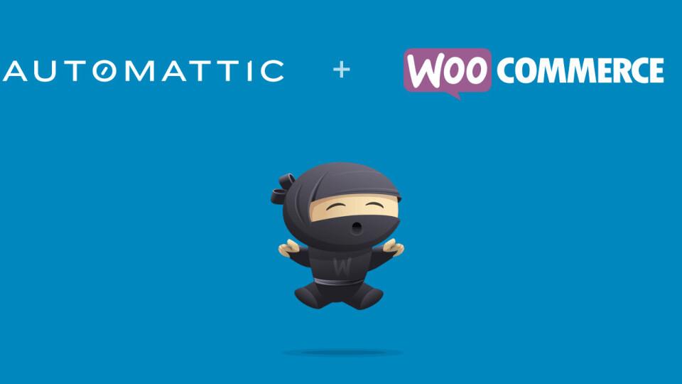 WooThemes joins WordPress parent company Automattic