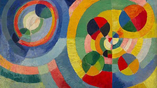 Guggenheim Museum donates 100 master-class works of art to Wikipedia
